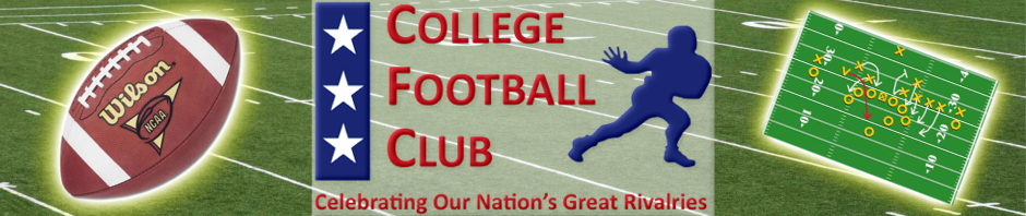 College Football Club