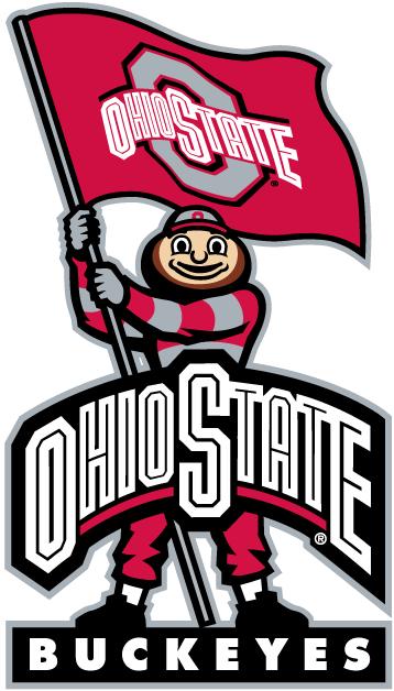 3840_ohio_state_buckeyes-mascot-2003[1]