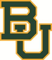 Baylor-logo-new