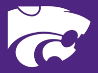 Kansas_State_Wildcats03