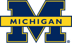 michigan-logo[1]